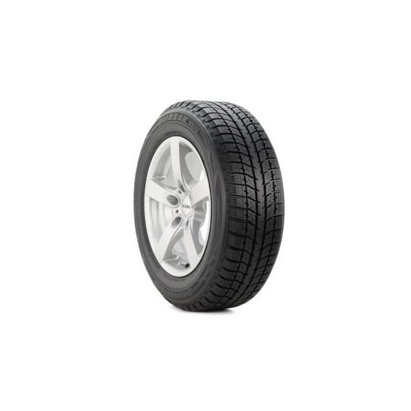Bridgestone Blizzak WS-70 (215/60R17 96T)
