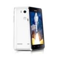 Мобильные телефоныHuawei Honor 2