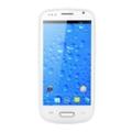Мобильные телефоныMagic A2 THL White