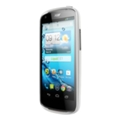 Acer Liquid E1 Duo White