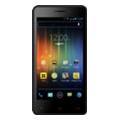 Мобильные телефоныFly IQ4403 Energie 3