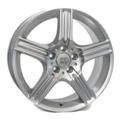 Колёсные дискиWSP Italy MERCEDES DIONE W763 (silver) (R17 W8.5 PCD5x112 ET58 DIA66.6)