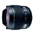 ОбъективыOlympus ZUIKO DIGITAL ED 8mm f/3.5 Fish-Eye