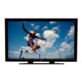 ТелевизорыRunco CX-OPAL47