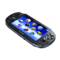 Игровые приставкиSony PlayStation Vita (Wi-Fi/3G)