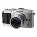 Цифровые фотоаппаратыOlympus PEN Е-Р3 14-42 Kit