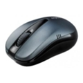 Rapoo Wireless Optical Mouse 1070P Grey USB