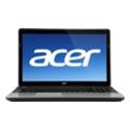 НоутбукиAcer Aspire E1-522-45004G50Mnkk (NX.M81EU.004)