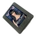 Электронные книгиApache E10
