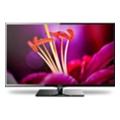 ТелевизорыHisense LEDN32K360