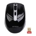 Клавиатуры, мыши, комплектыA4Tech G11-590HX-1 Black USB