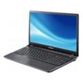 НоутбукиSamsung 300E5V (NP300E5V-S01RU)
