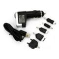 Зарядные устройства для мобильных телефонов и планшетовOzio G20