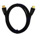 Кабели HDMI, DVI, VGALAUTSENN Smart S-HDMI-1.0
