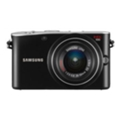 Цифровые фотоаппаратыSamsung NX100