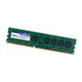 Silicon Power 2 GB DDR3 1333 MHz (SP002GBLTU133V02)