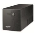 Источники бесперебойного питанияDyno 10-UPS-SU1000