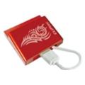 USB-хабы и концентраторыCLiPtec Cliptec ZH-210