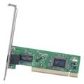 Сетевые картыTP-LINK TF-3239DL