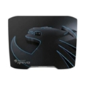 ROCCAT Raivo High Velocity Gaming Stealth Black (ROC-13-301)