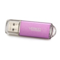 USB flash-накопители Verico 64 GB Wanderer Purple