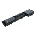 Dell D410/Black/11,1V/4400mAh/6Cells