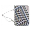 Чехлы и защитные пленки для планшетовG-CUBE Водонепроницаемый чехол для iPad 2 (GPD-45 B B1)