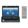Автомагнитолы и DVDCelsior CST-7000