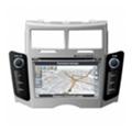 Автомагнитолы и DVDPMS 7528 (Toyota Yaris)