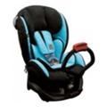 Детские автокреслаBeSafe iZi Combi X3 (разные цвета)