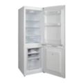 ХолодильникиVestfrost CW 451 W