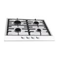 Кухонные плиты и варочные поверхностиSamsung GN 641 FFWD/BWT