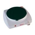 Кухонные плиты и варочные поверхностиSaturn ST-EC1161