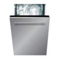 Посудомоечные машиныInterline IWD 608