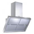 Bosch DWK 096750 90 IX