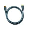 Кабели HDMI, DVI, VGALAUTSENN Lautsenn Optima O-HDMI-1