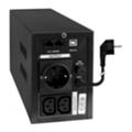 Источники бесперебойного питанияDyno 10-UPS-S600
