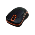 Canyon CNR-MSOW04O Black-Orange USB