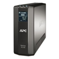 APC Back-UPS RS LCD 550VA