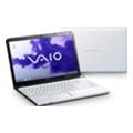 Sony VAIO SVE1511V1R/W