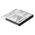Аккумуляторы для мобильных телефоновCameronSino CS-SM9070XL 1600 (mAh)