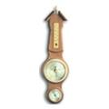 Настольные часы и метеостанцииTFA 20.1040