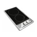 Кухонные плиты и варочные поверхностиBest CHEF VH 31 HL IX