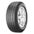 Pirelli W240 SottoZero (245/40R19 98V)