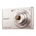 Цифровые фотоаппаратыSony DSC-W510
