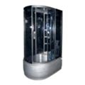 Душевые кабиныSerena SE-32380G R