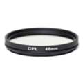 PowerPlant CPL 46mm (CPLF46)