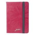 Чехлы и защитные пленки для планшетовGolla Tablet folder Stand Angela Pink (G1559)