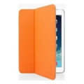 Odoyo AirCoat for iPad Air Vibrant Orange PA532OR