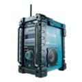 РадиоприемникиMakita BMR 102